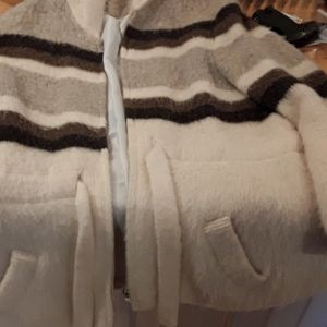 Hilda Ltd handmade in Iceland